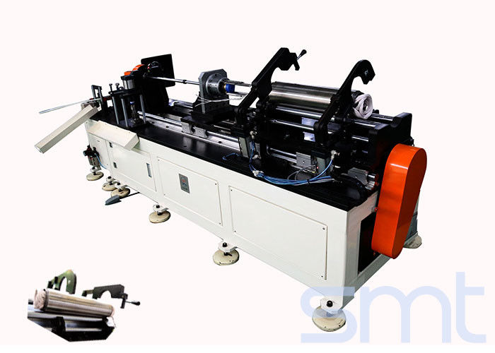 Automatic Submersible Pump Motor Coil Winding Inserting Machine L2100*W2000*1600mm